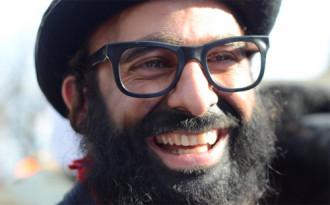 5 'thánh địa' của dân hipster