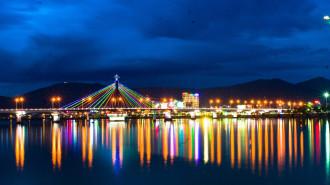 Đà Nẵng: Tâm điểm kết nối du lịch miền Trung