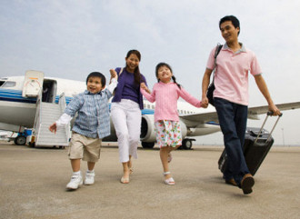 Du lịch nước ngoài, bạn nên chuẩn bị gì?
