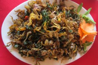 Những món ngon dân dã của Ninh Bình