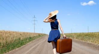 7 điều phụ nữ khi du lịch cần 'nằm lòng'