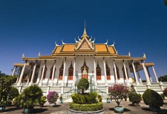 Cẩm nang bỏ túi cho chuyến du lịch Phnom Penh