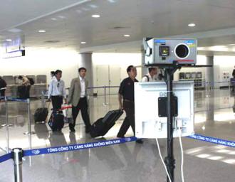 Lượng khách du lịch trong tháng 8 có nhiều biến động