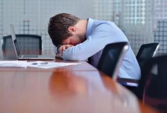 Người Mỹ không dám nghỉ đi du lịch vì sợ mất việc