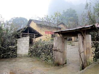 Những điểm du lịch nổi tiếng trên phim Việt