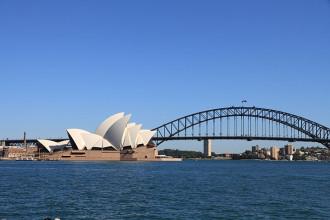 13 điều thú vị bất ngờ về nước Úc, xứ sở chuột túi