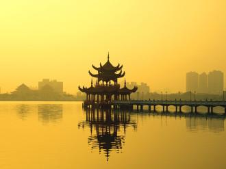 15 điều tuyệt vời phải trải nghiệm ở Đài Loan