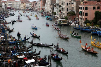 6 lễ hội đặc sắc nhất tháng 9 trên khắp thế giới