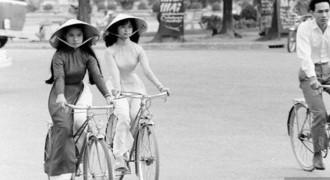 64 điều thú vị khi du lịch ở Việt Nam