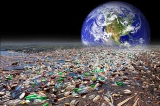 Trái đất sẽ biến đổi thế nào nếu túi nilon hoàn toàn biến mất