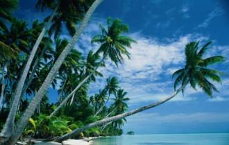 10 nơi ít được ghé thăm nhất thế giới