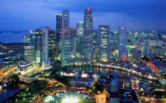 11 điều thú vị về Singapore, quốc gia minh bạch nhất thế giới