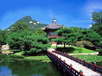 8 điều hấp dẫn không thể bỏ lỡ khi đến Seoul, Hàn Quốc