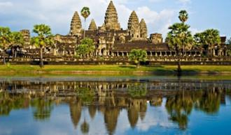 Du lịch Việt Nam rẻ thứ hai Thế giới