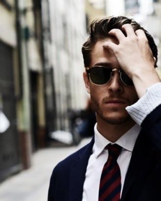 11 điểm quyến rũ của đàn ông mà ngay cả họ cũng không biết