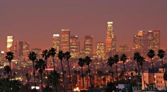 7 điểm đến thú vị khi đến thành phố Los Angeles, Mỹ