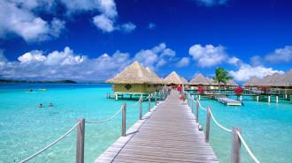 Du lịch Philippines, đừng quên những trải nghiệm tuyệt vời ở Boracay