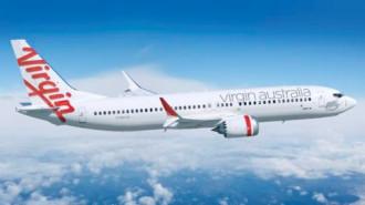 Máy bay Australia hạ cánh khẩn cấp vì mùi xú uế