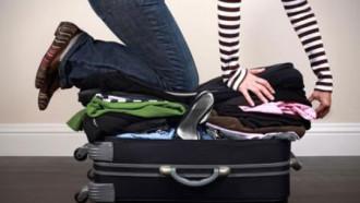 Mẹo khắc phục những sai lầm phổ biến trong lần đầu du lịch
