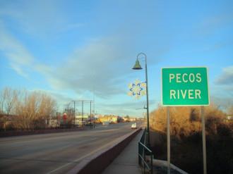 Một ngày rong ruổi trên Route 66, con đường huyền thoại nổi tiếng của Mỹ
