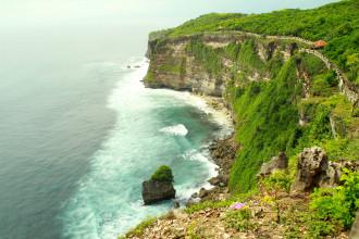 Những ngày ở Bali