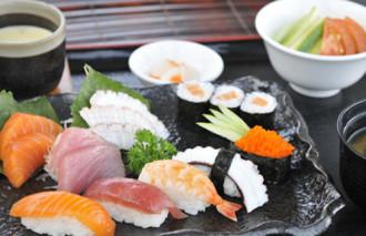 Tokyo Deli giảm giá 15%
