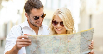 Top 10 thành phố du lịch an toàn nhất thế giới
