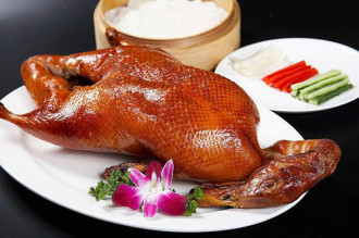 5 đặc sản nổi tiếng hàng đầu của Trung Quốc