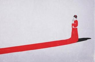 5 điều không đâu làm tốt bằng Nhật Bản