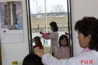 7 điều thú vị khi du lịch đến Triều Tiên