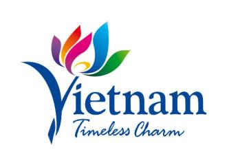 Dấu hiệu nhận diện thương hiệu của du lịch Việt