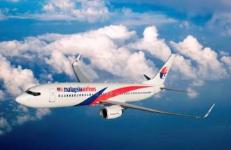Du khách đến Malaysia phải có vé khứ hồi