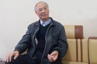 'Du lịch Việt Nam 2015 nên hướng tới Nhật, Hàn và Tây Âu'