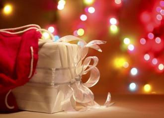 Lên kế hoạch cho đêm Giáng sinh tại Hà Nội