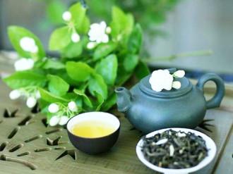 Muôn vàn cách thưởng trà của người Việt