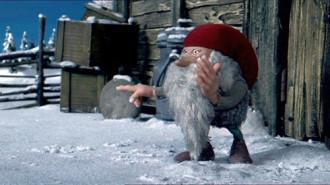 Những câu chuyện thú vị về 'ông già Noel' trên khắp thế giới