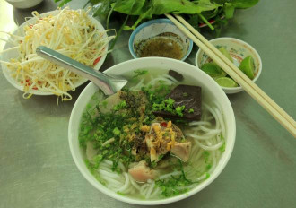 Tây Ninh, miền đất cho cuối tuần thư giãn