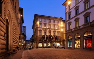 TripAdvisor bị phạt nặng vì để bình luận nói xấu Italy
