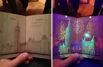 4 cuốn hộ chiếu độc đáo trên thế giới