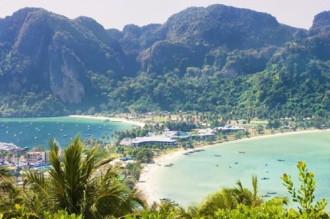 9 bí kíp hữu ích cho người lần đầu du lịch Thái Lan