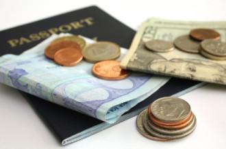 Đừng 'ném tiền qua cửa sổ' trong những chuyến đi