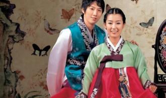 Seollal – phong tục đón năm mới của Hàn Quốc (kỳ 1)