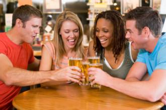 Top 6 thành phố có bia ngon nhất nước Mỹ