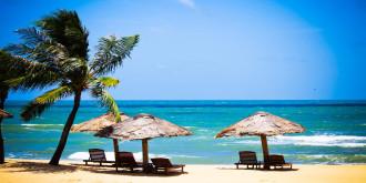 Du lịch nước ngoài vào dịp Tết là sai thuần phong mỹ tục!