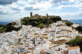 Marinaleda, thị trấn không cần... cảnh sát ở Tây Ban Nha