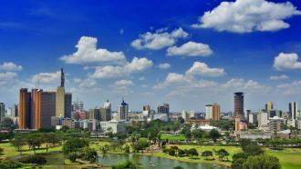 5 địa điểm không thể bỏ qua khi đến Kenya