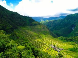 Cao Bằng vào top điểm trekking hàng đầu Đông Nam Á