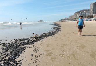 Kinh nghiệm tránh sự cố khi đi tắm biển