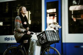 Sự thật ít ai biết về thủ đô Amsterdam, Hà Lan