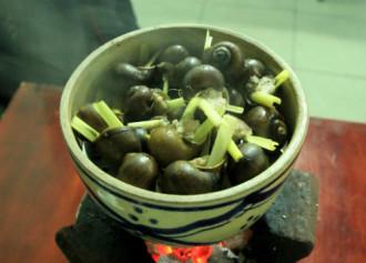 5 món ngon hút khách ở thành phố Đà Lạt